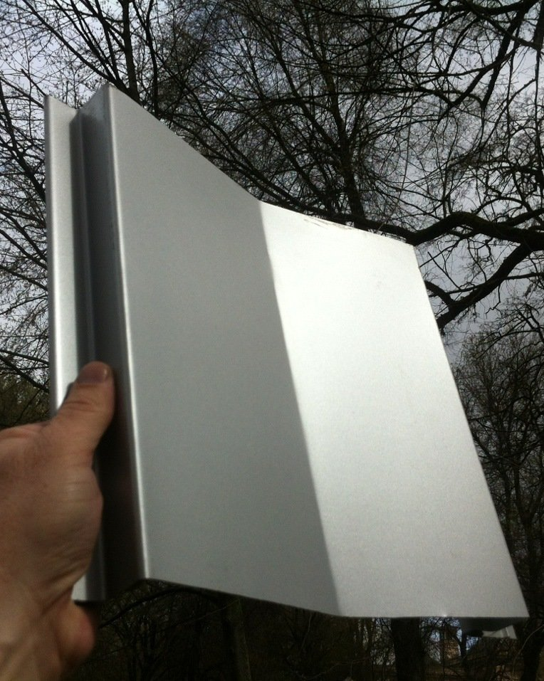 Metal panel sample 900 256x0x764x957 q85