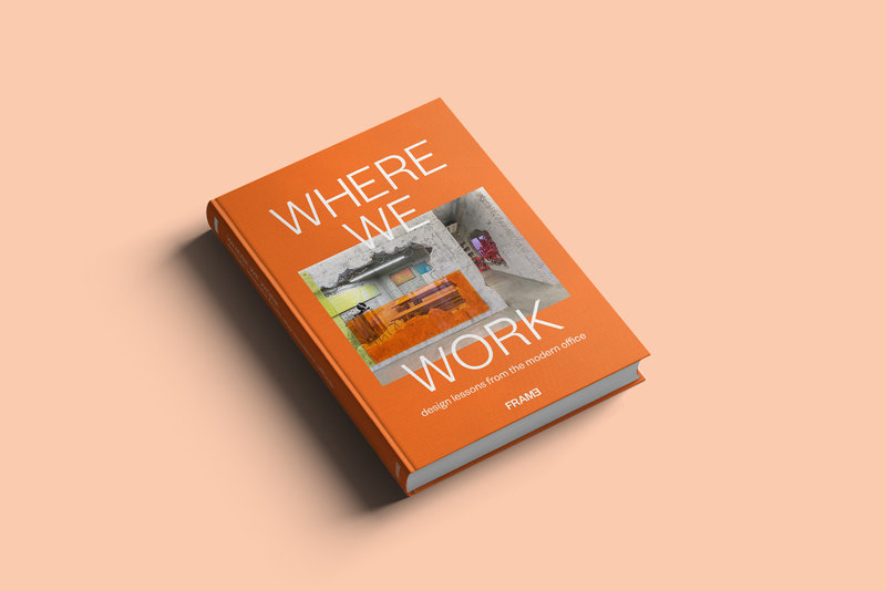 Where we work cover 3d 02 800 0x335x2200x1468 q85