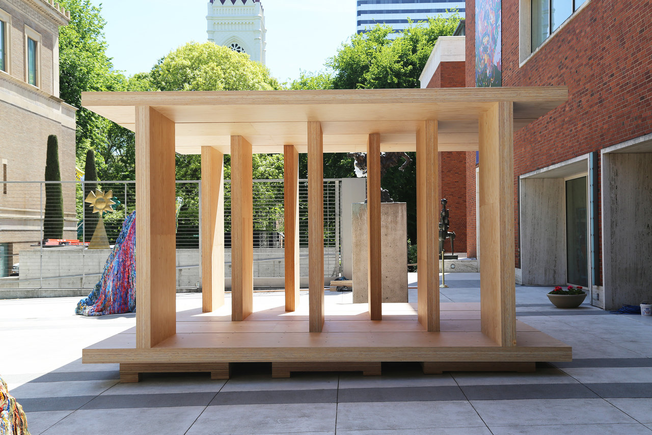 Mass plywood pavilion 1280 0x0x2500x1667 q85